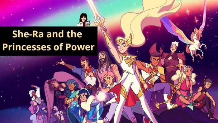 shera-and-the-princesses-of-power_header
