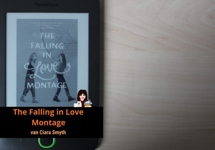 the-falling-in-love-montage-smyth_header