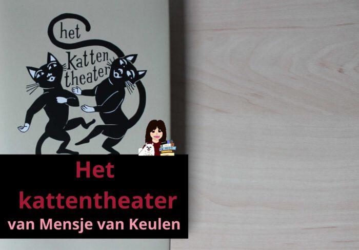 het-kattentheater-van-keulen_header