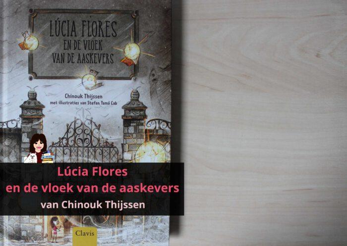 lúcia-flores-en-de-vloek-van-de-aaskevers-thijssen_header