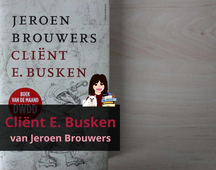 client-e-busken-jeroen-brouwers_header