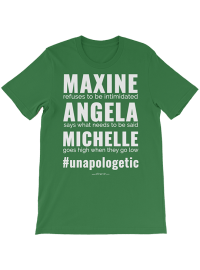 unapologetic shop3
