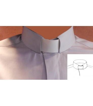 Progetta la tua camicia online