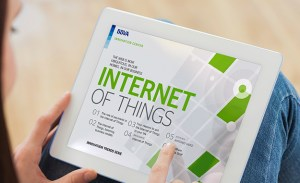 ebook bbva-iot