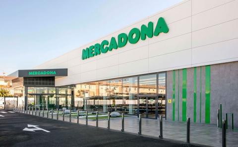 Supermercado Gratis, MercaFree