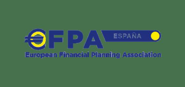 EFPA_logo_transparente-520x245
