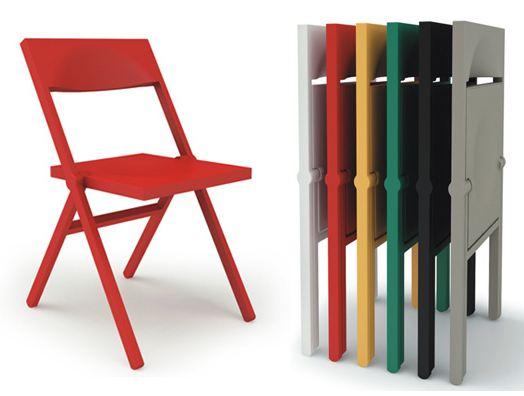 Sedie Pieghevoli Ikea Ispirazione Per La Casa