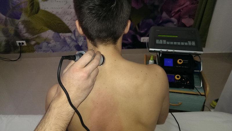 hernie de disc cericală fiziokinetoterapie