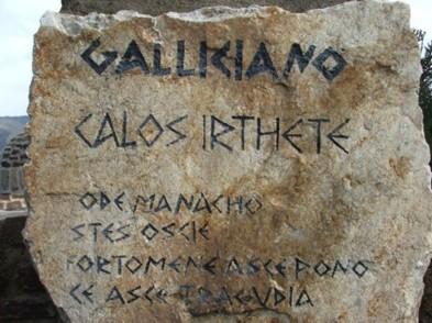 Risultati immagini per calabria grecanica