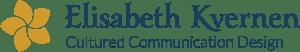 Elisabeth Kvernen Logo