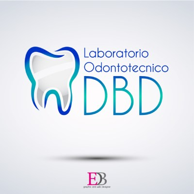 Laboratorio Odontotecnico DBD