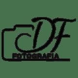 logo Daniele Francesconi