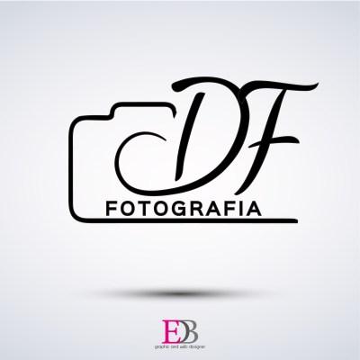 Daniele Francesconi photographer