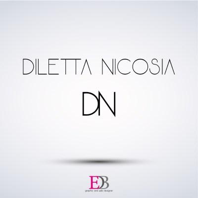 Diletta Nicosia Freelance photographer