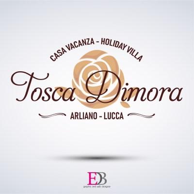 Tosca Dimora