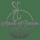Armonia del Benessere