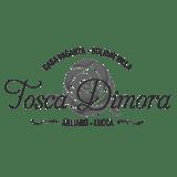 Toscadimora