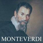 Lasciatemi morire (Monteverdi)