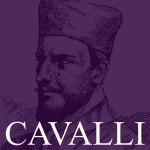Delizie contente (Cavalli)
