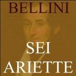 Sei ariette (Bellini)