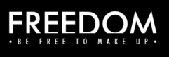Freedom Makeup London