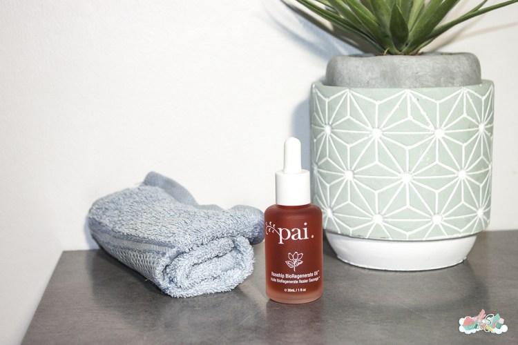 solution pour traiter vos taches brunes au naturel. Black Bedroom Furniture Sets. Home Design Ideas