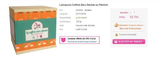 elise-and-co-zero-dechet-lamazuna-promo