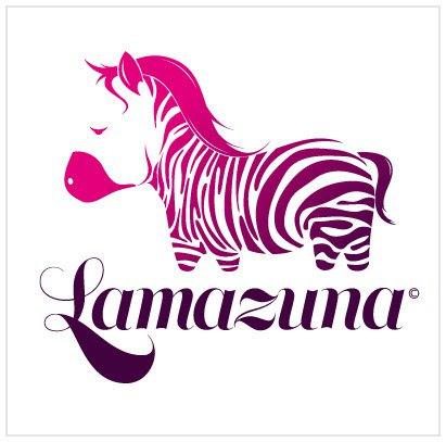elise-and-co-logo-lamazuna-zéro-déchet