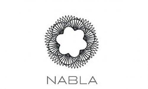 nabla cosmetics-logo
