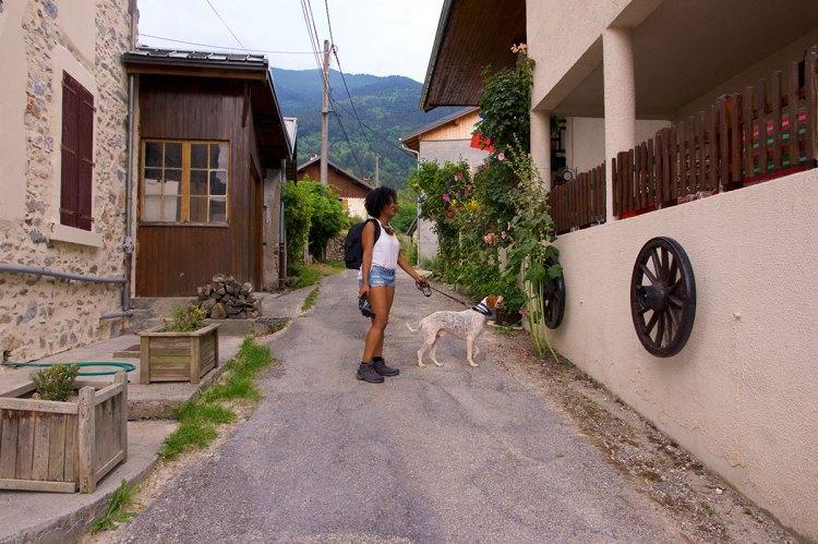 #LILYONTHEROAD-vlog-2-randonnée-commune-de-la-table-savoie-sentiers-elise and co