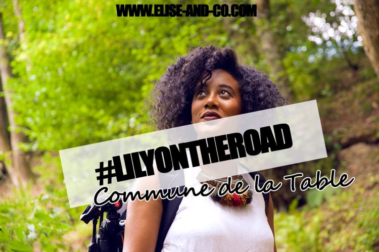 #LILYONTHEROAD-vlog-2-randonnée-commune-de-la-table-savoie-revue-sentiers-elise and co