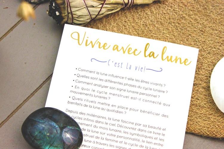 Mon avis sur Vivre avec la Lune d'Aurore WIDMER résumé Elise and Co.jpg