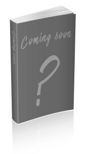 cover-reveal-with-shadow