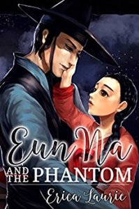 erica-laurie-eun-na-and-the-phantom