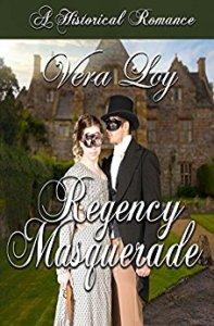 vera-loy-regency-masquerade