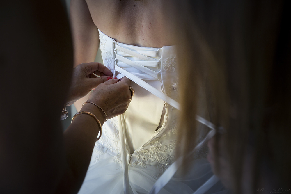 elise-julliard-photographe-lyon-rhone-alpes-mariage-wedding-amour-maries-provence-alpes-cote-dazur-seance-photo-preparatifs-antibes-nice-11