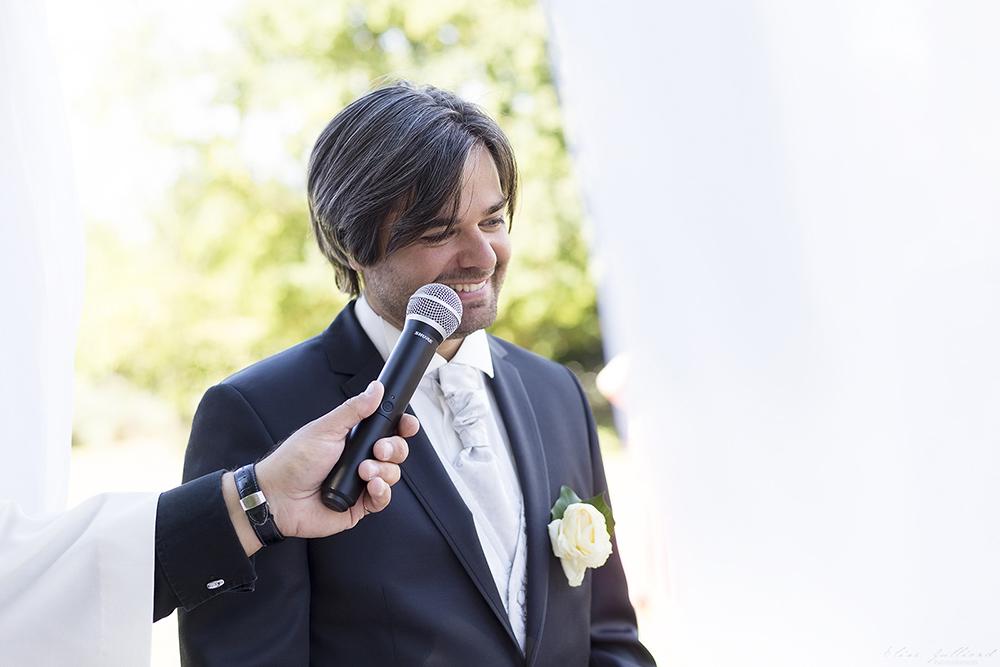 elise-julliard-photographe-lyon-rhone-alpes-mariage-wedding-amour-maries-provence-alpes-cote-dazur-seance-photo-ceremonie-antibes-nice-2