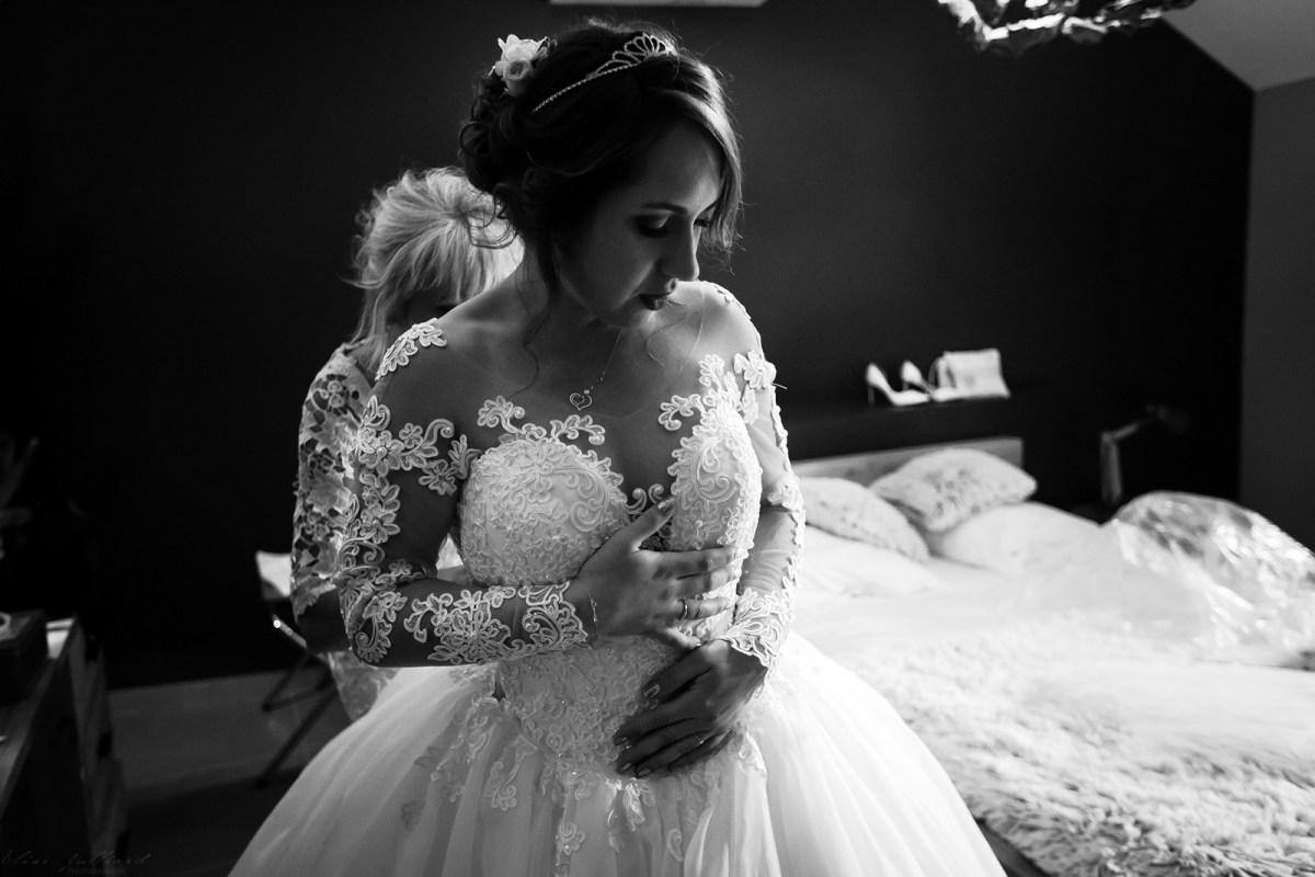 photographe mariage bourgoin-jallieu