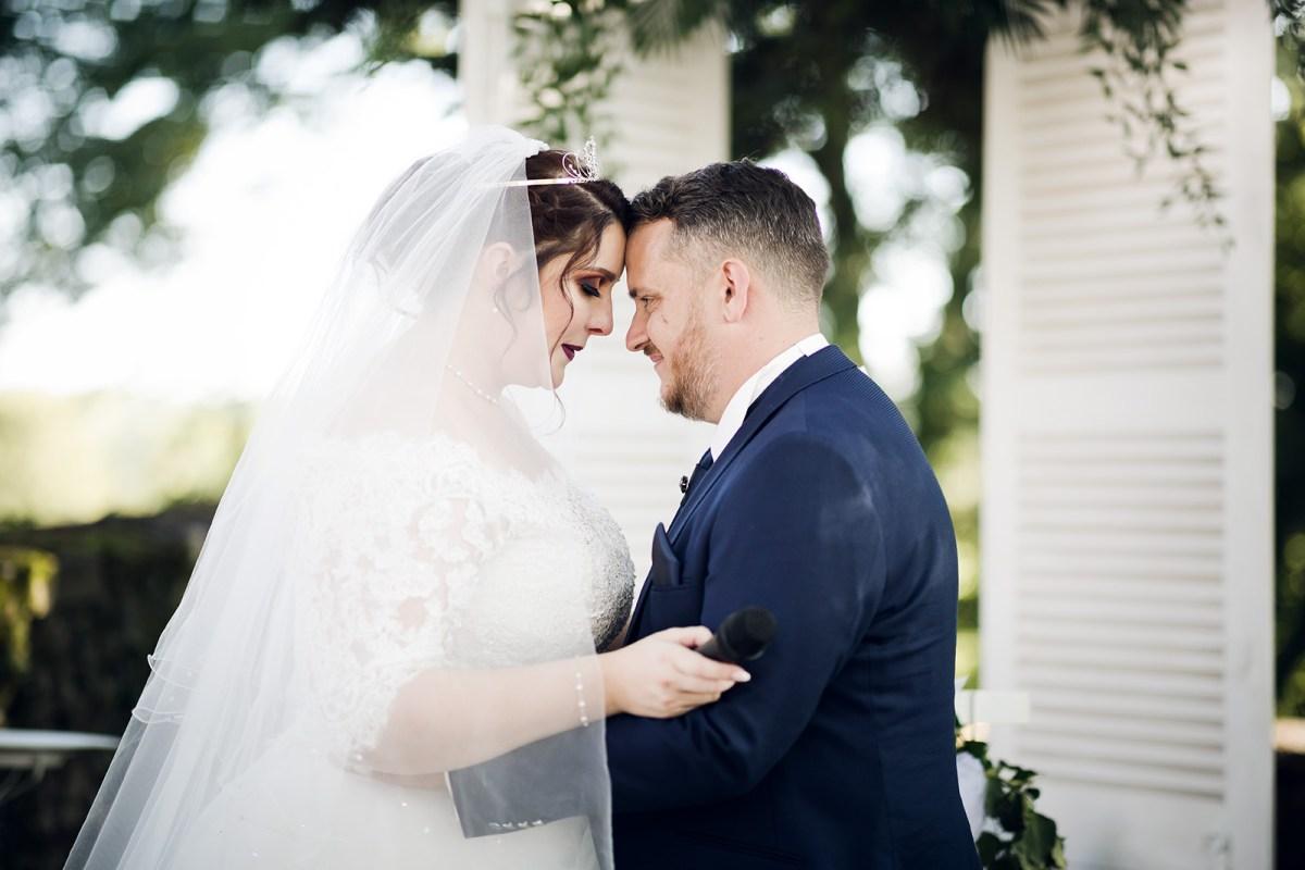 photographe mariage Bourg-en-Bresse