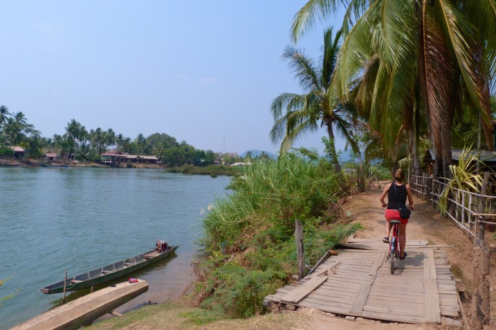 velo 4000 iles laos blog 10
