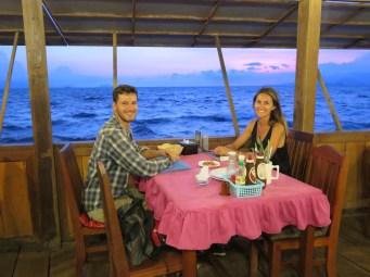Crabe Kimly Kampot Kep Cambodge blog voyage 30