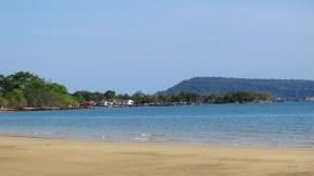Mpai Bay Koh Rong Samloem Cambodge blog voyage 3