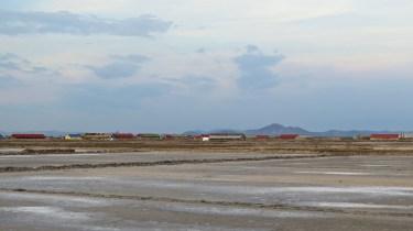 Salines bilan Cambodge blog voyage 2016 15