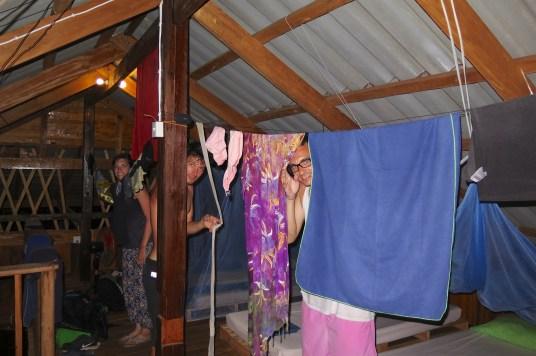 Dortoir Dragonfly bilan Cambodge blog voyage 2016 3