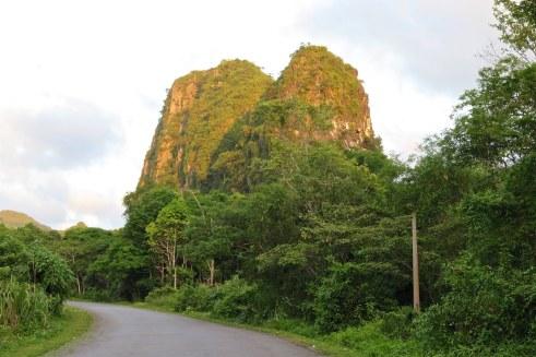 Retour Cat Ba Baie Halong Vietnam blog voyage 2016 16