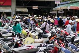 Marché Dalat Vietnam blog voyage 2016 38