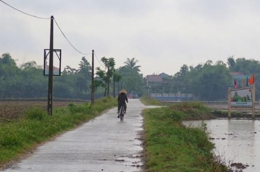 Pluie Hoi An Vietnam blog voyage 2016 32