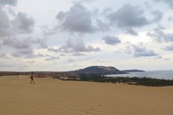 Dunes Mui Ne Vietnam blog voyage 2016 5