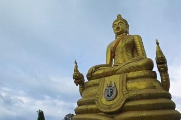 Big Buddha Phuket Thailande blog voyage 2016 23