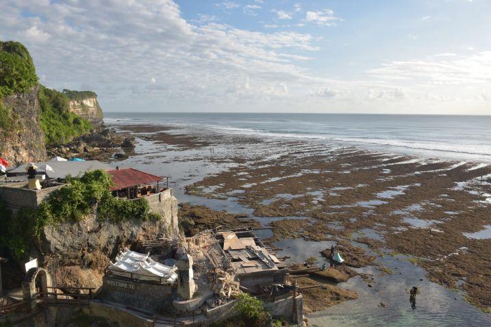 Uluwatu beach jimbaran-bukit-indonesie-blog-voyage-2016-17
